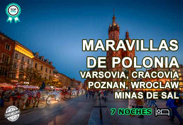 Foto del Viaje MARAVILLAS-DE-POLAND-BY-BIDTRAVEL.jpg