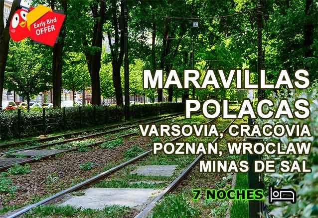 Foto del Viaje MARAVILLAS-DE-POLONIA-OFERTA-COMPRA-AN.jpg