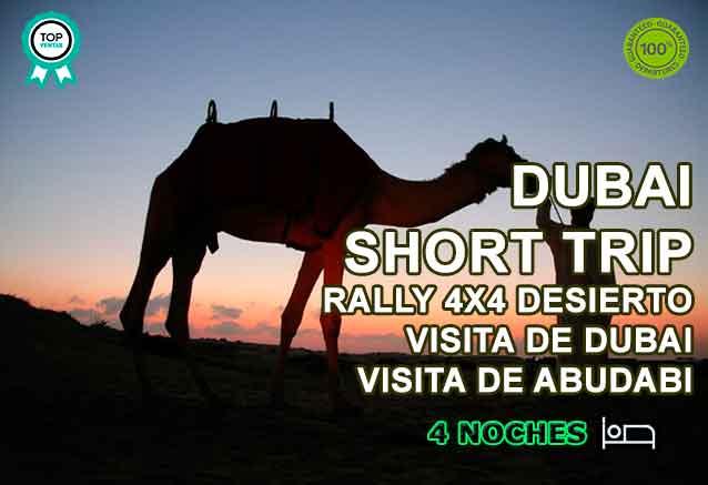 Foto del Viaje DUBIA-short-trip.jpg