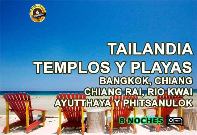 Foto del Viaje Tailandia-viaje-de-templos-y-playas.jpg