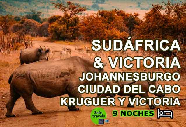 Foto del Viaje SUDAFRICA-Y-VICOTORIA-FALLS.jpg