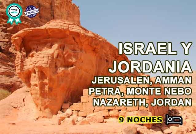 Foto del Viaje Lo-mejor-viaje-Israel-y-Jordania-con-bidtravel.jpg