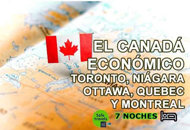 Foto del Viaje CANADA-ECONOMICOCO.jpg