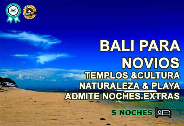 Foto del Viaje BALI-CON-NOVIOS-DE-BIDTRAVEL.jpg