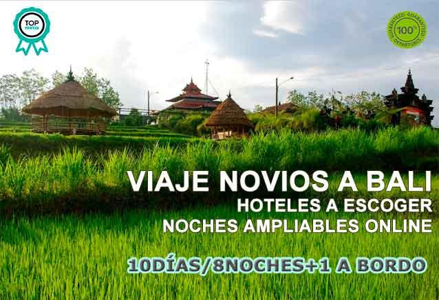 Foto del Viaje NOVIOS-EN-BALI.jpg