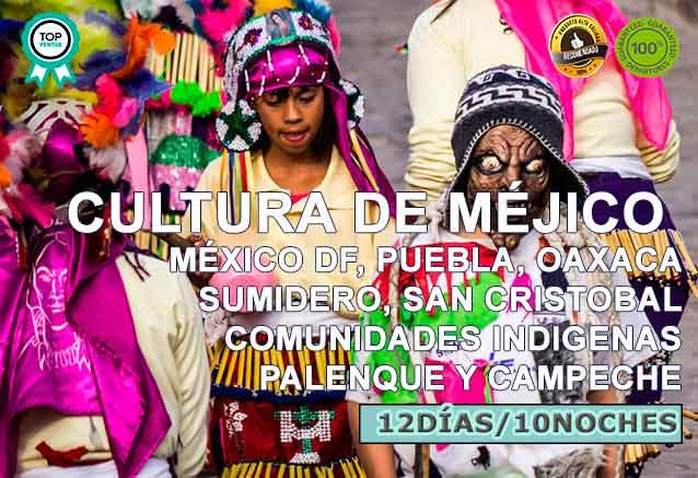 Foto del Viaje CULTURAS-DE-MEXICO-BIDTRAVEL-2.jpg