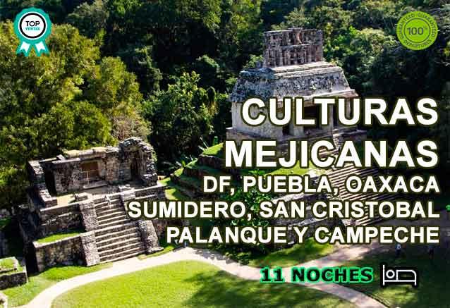 Foto del Viaje Culturas-mejicanas.jpg