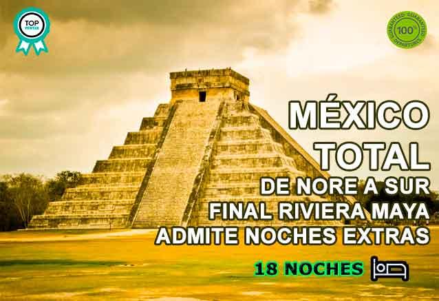 Foto del Viaje MEXICO-TOTAL-BY-BIDTRAVEL.jpg