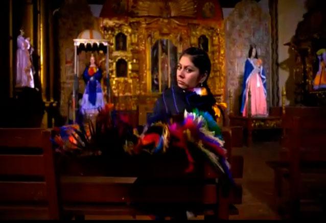 Foto del viaje ofertas mexico total capilla mexico