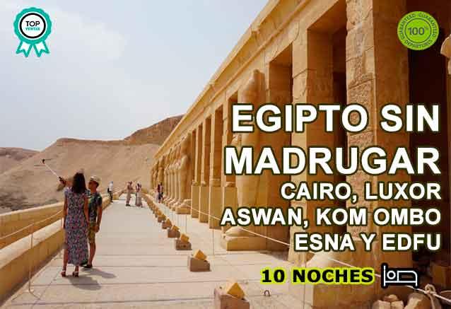 Foto del Viaje Egipto-sin-madrugar-viaje-de-bidtravel-of-course.jpg