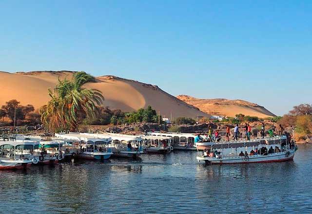 Foto del Viaje El-rio-Nilo-viaje-a-Egipto-tranquilo.jpg