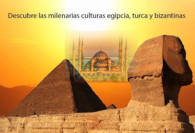 Foto del Viaje egiptoiturquia.jpg