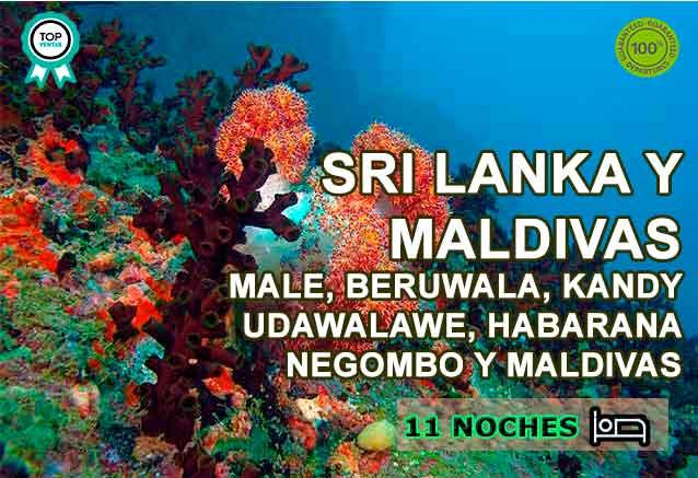Foto del Viaje Poster-sri-lanka-y-maldivas-viaje-de-novios.jpg