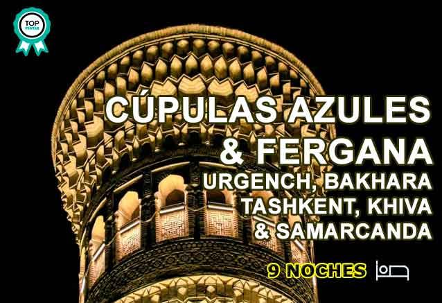Foto del Viaje CUPULAS-Y-FERGANA-BY-BIDTRAVELDOLOR.jpg