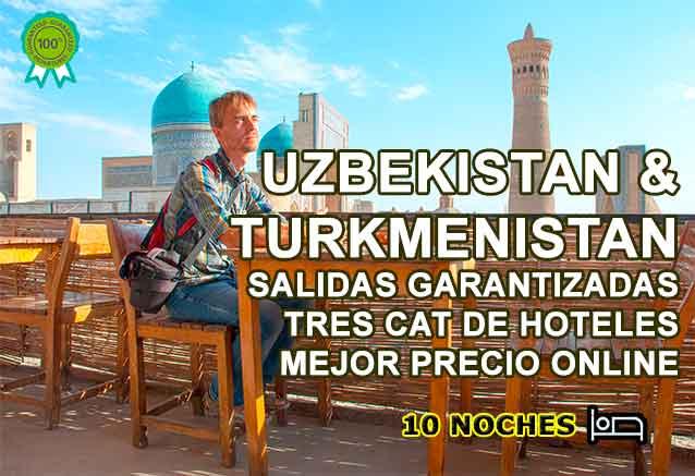 Foto del Viaje UZB-MAS-TURKMENISTAN.jpg