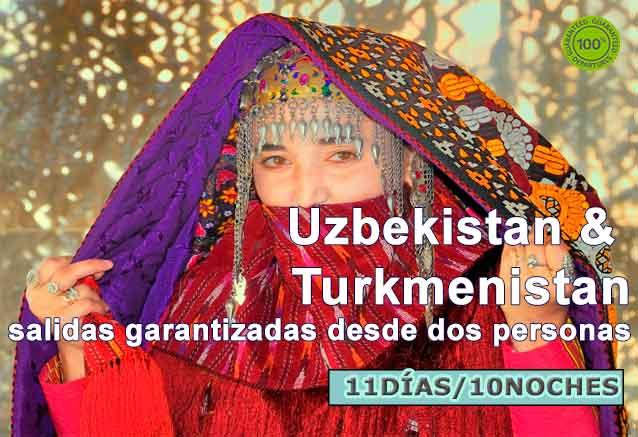 Foto del Viaje uzbekistan-y-turkmekistan-salida-garantizada.jpg