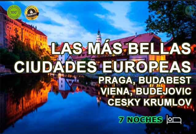 Foto del Viaje LAS-MAS-BONITAS-CIUIDADES-EUROPEAS-BY-BIDTRAVEL.jpg