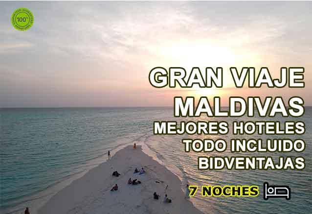 Foto del Viaje gran-viaje-a--las-maldivas-con-oferta-todo-incluido-vuelos.jpg