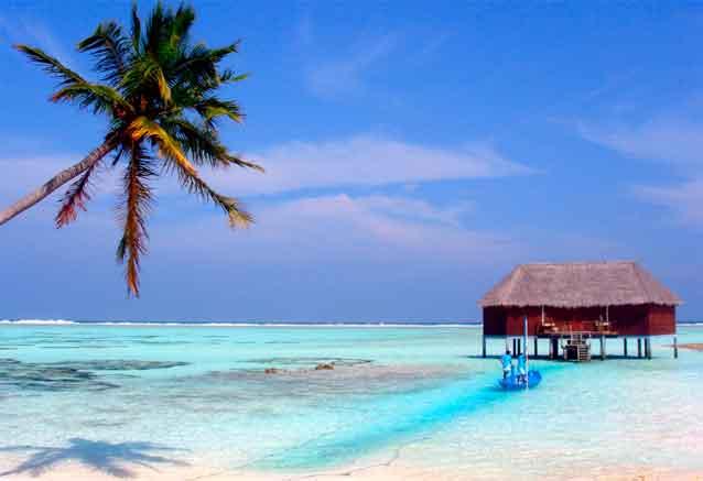 Foto del Viaje maldivas-oferta-over-water.jpg