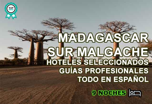 Foto del Viaje MADAGASCAR-EL-SUR-CON-BIDTRAVEL.jpg