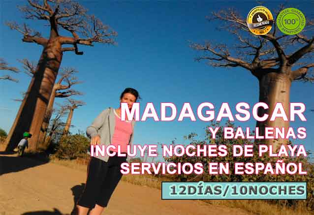 Foto del Viaje MADAGAS-Y-BALLENAS.jpg