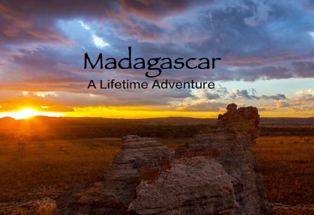 Foto del viaje ofertas madagascar ballenas aventura en madagascar