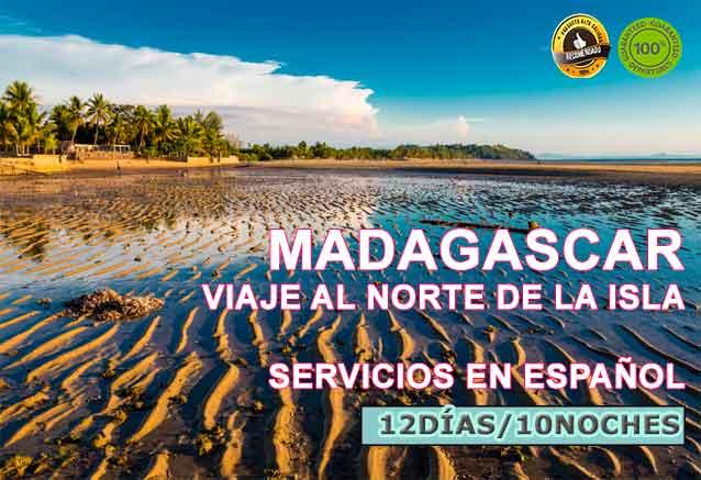 Foto del Viaje MADAGASCAR-NORTE.jpg