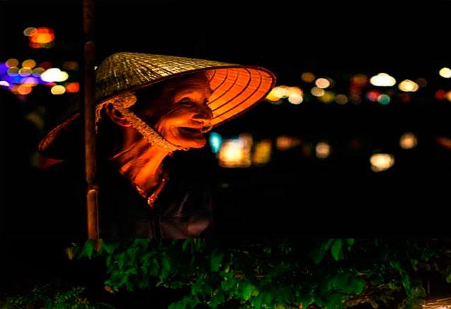 Foto del viaje ofertas vietnam oferta fff
