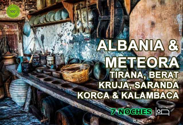 Foto del Viaje ALBANIA-Y-BID-METEORA.jpg