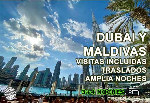 Foto del Viaje DUBAI-PLUS-MALDIVAS.jpg