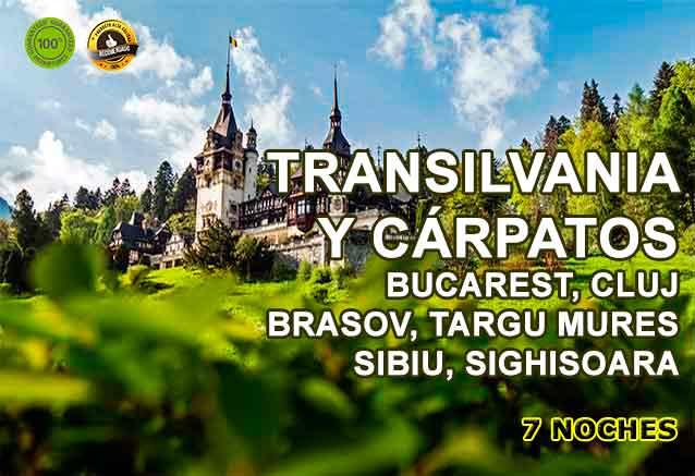 Foto del Viaje TRASILVANIA-Y-CARPATOS.jpg