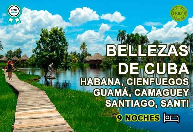 Foto del Viaje Circuito-cuba-bellazas-de-bidtravel.jpg
