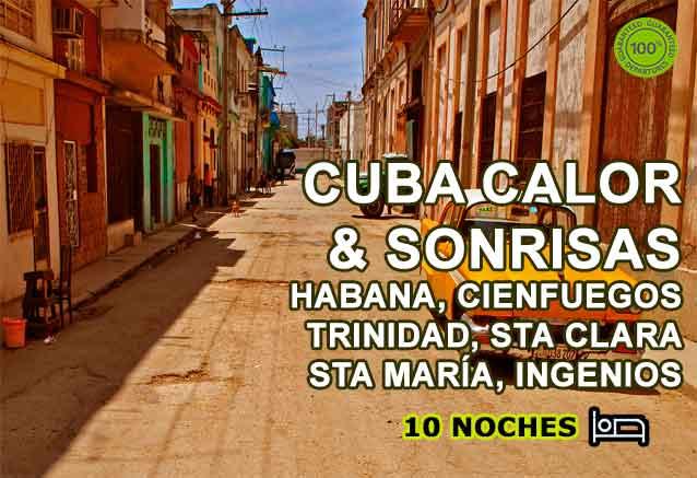 Foto del Viaje Cuba-circuito-calor-y-simpatia-de-bidtravel.jpg