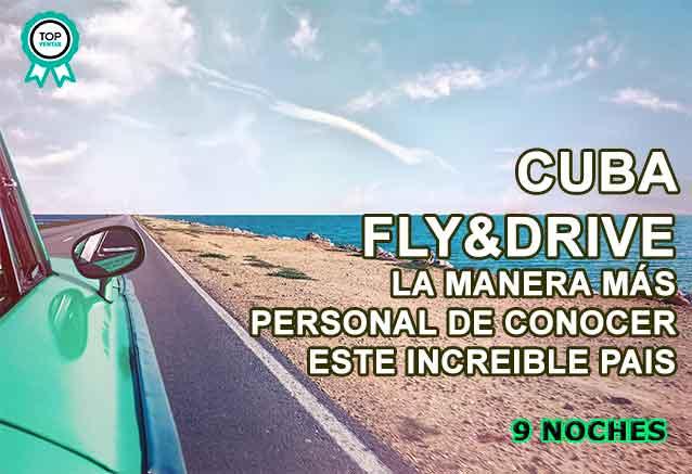 Foto del Viaje CUBA-COCHE-Y-HOTEL-CON-VUELOS.jpg