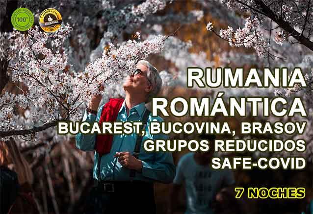 Foto del Viaje RUMANIA-ROMANTICA-VIAJE-ORGANIZADO.jpg