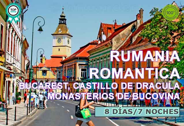 Foto del Viaje RUMANIA-ROMANTICA.jpg