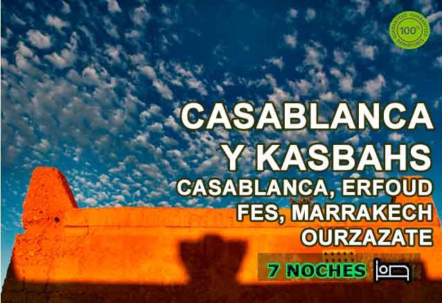 CASABLANCA-Y-KASBAHS.jpg