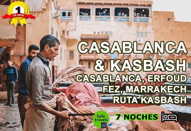Foto del Viaje Kasbash-y-ciuidades-imperiales-de-marruecos.jpg