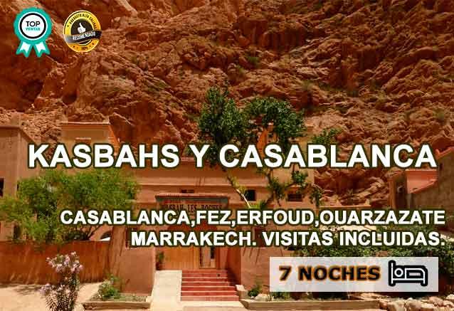 Foto del Viaje kasbahs-y-casablanca-portada-bidtravel.jpg