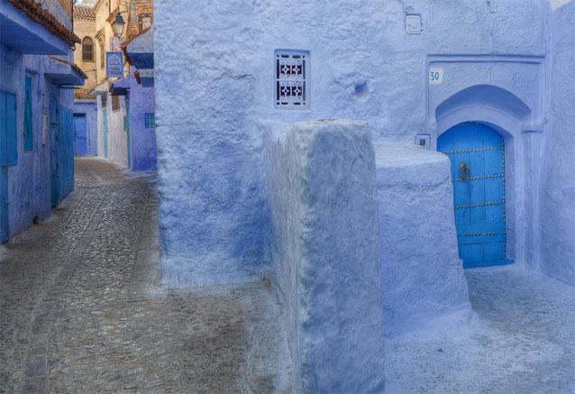 Foto del viaje ofertas kasbahs ciudades imperiales marruecos bidtravel