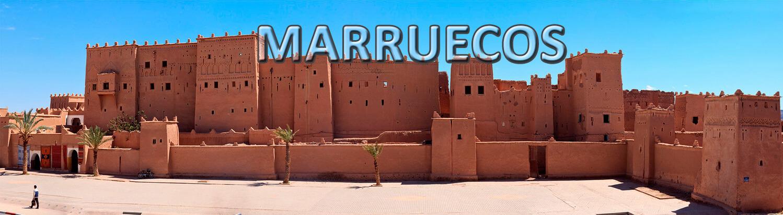 Faro cabo Espartel en Tangier, Marruecos