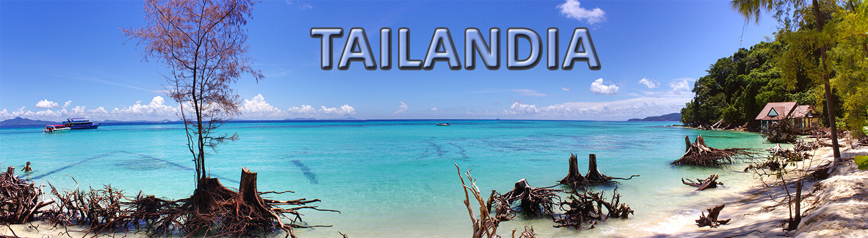 Foto cabecera Tailandia- Muralla Tanger