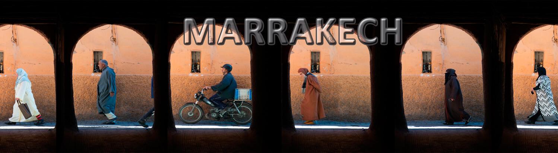 Faro cabo Espartel en Tangier, Marrakech