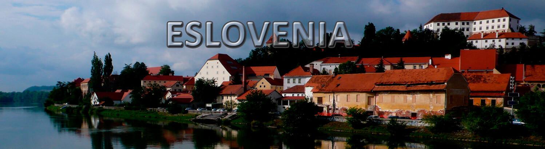 Viaje organizado a Eslovenia