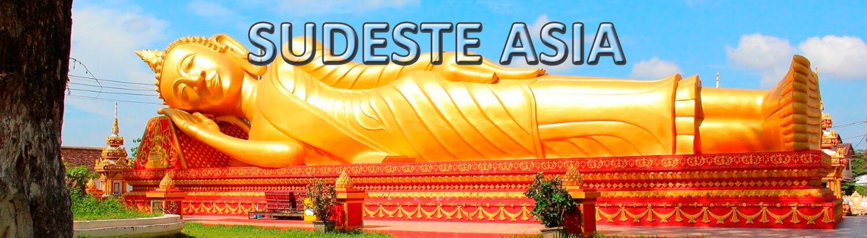 Viaje organizado a Indochina
