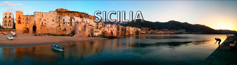 Foto cabecera Sicilia